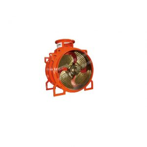 Marine Bow Thruster/ Marine Tunnel Thruster