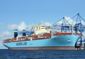 Impact-of-Large-Vessels-to-Container-Supply-Chains